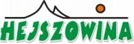 Hejszowina Sklep Górski Turystyczno Sportowy