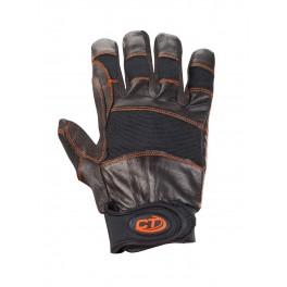 rękawice Progrip CT