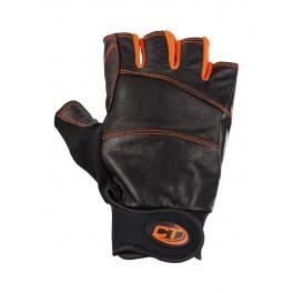 rękawiczki Ferrata Progrip