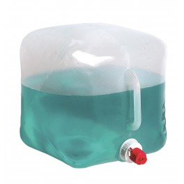 pojemnik na wodę 15l