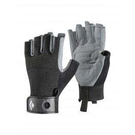 rękawice Crag Half-finger