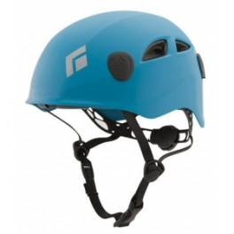 kask Half Dome S/M