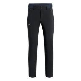 Spodnie SALEWA PEDROC 3 DST SHORT