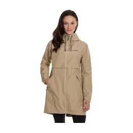 kurtka płaszcz Rothley Shell