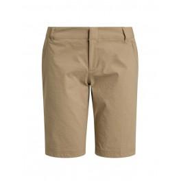 spodnie Fresgoe Short Berghaus